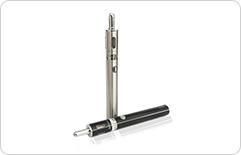 e-papieros Kangertech EVOD Mega